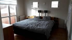 Boka 2020 - Villa i södra Visby med 4 separata sovrum