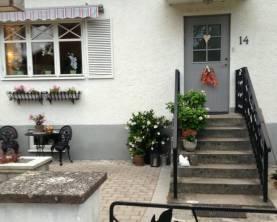 Boka 2019 - Fint hus i Visby, ca. 2 km från Almedalen