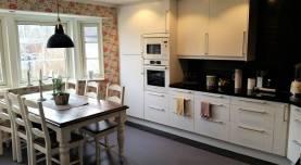 Boka 2020 - Villa för 10 personer i södra Visby