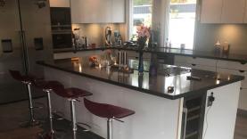 Boka 2020 - Stor villa med 4 sovrum - 8 bäddar - 3 km söder om Visby