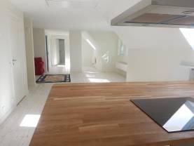 Boka 2020 - Nybyggd 4a med balkong - 8 bäddar nära Visby Sommarland