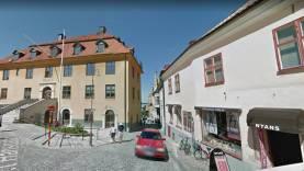 Boka 2020 - Fin 3:a precis vid S:t Hansplan - 150 meter från Almedalen
