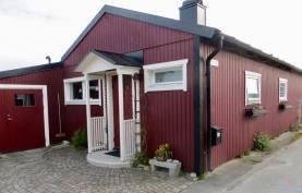 Boka 2020 - Villa med 4 sovrum i norra Visby, ca. 1,3 km från ringmuren