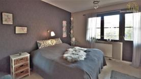 Kontakta oss - Lägenhet mitt i Visby innerstad