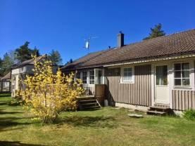 Boka 2019 - Rymlig villa med 4 sovrum, ca 6 km söder om Visby