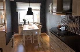 Boka 2018 - Fin 4:a i södra Visby  med 3 sovrum