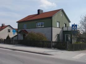 Boka 2020 - Hus i södra Visby med 10 bäddar - 10 minuters promenad från Söderport