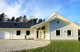 Boka 2020 - Vacker villa på natursköna Högklint - 5 km utanför Visby