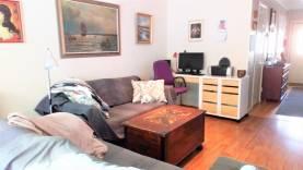 Boka 2019 - Fin lägenhet (2 rok) i östra Visby