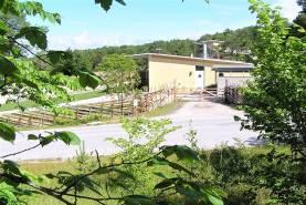Boka 2019 - Vacker villa på Snäck - 3 km längs med havet till Almedalen