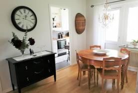Boka 2019 - Trevlig 3:a i södra Visby