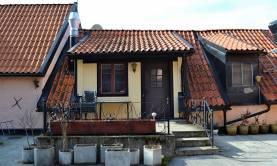 Boka 2019 - Central lägenhet 3 rok - Visby innerstad