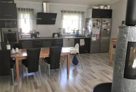 Boka 2019 - Fräsch villa 5 rok - Bubbepool