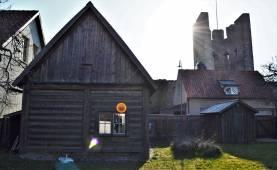 Boka 2020 - Mysigt hus med mingelträdgård som rymmer ca 150 personer
