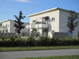 Boka 2020 - Nybyggd lägenhet 700 meter från ringmuren