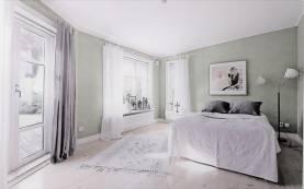 Boka 2019 - Nyrenoverad villa i södra Visby 2,3 km från ringmuren