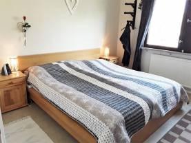Boka 2020 - 3:a med 5 bäddar i Visby