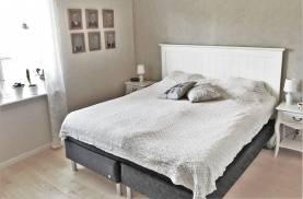 Boka 2020 - Fint hus i Visby - 25 min promenad till Almedalen
