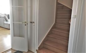 Boka 2019 - Fin lägenhet - 20 min promenad till Almedalen