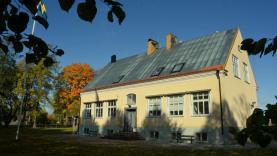 Boka 2020 - Stor och vacker villa - 10 min biltur till Visby