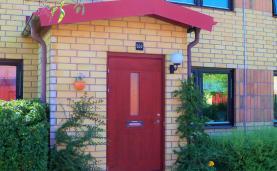 Boka 2020 - Lägenhet 2rok - 2,5 km till Österport
