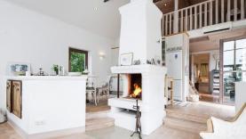 Boka 2020 - Semesteridyll vid Högklint, fräsch villa med makalös havsutsikt strax söder om Visby