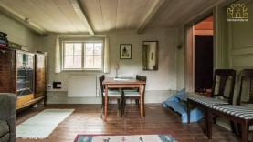 Boka 2020 - Bara 100 meter från Almedalen! Litet hus med trädgård för boende & mindre mingel i bästa läge