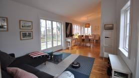 Boka 2020 - Gårdshus nära Norderport