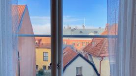 Boka 2020 - Lägenhet på Wallérs Plats - Mitt i Visby innerstad
