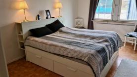 Boka 2021-3:a med balkong i Visby, uthyres v27 och 29