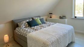 Boka 2022 - Villa med 5 sovrum i bra läge, gångavstånd från Visby ringmur